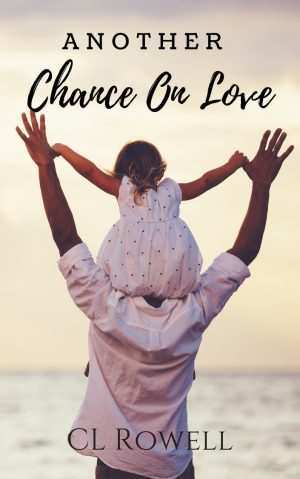 Cover for Another Chance on Love