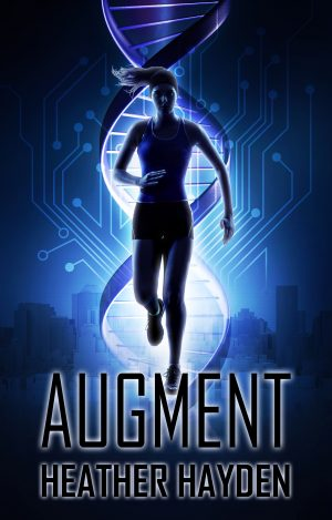 Cover for Augment