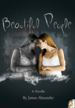 Cover for Beautiful People