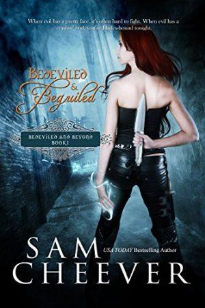 Cover for Bedeviled & Beguiled