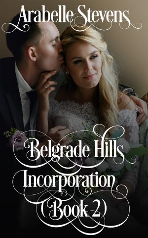 Cover for Incorporation