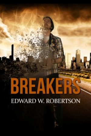 Cover for Breakers
