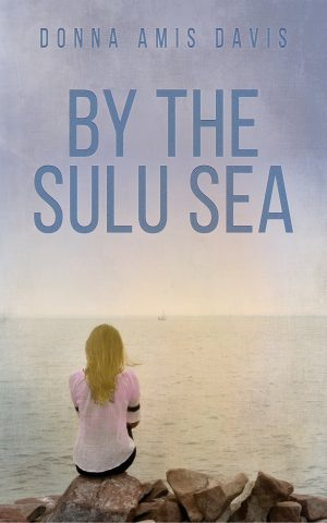 Cover for By the Sulu Sea - Preview