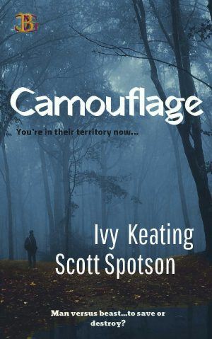 Cover for Camouflage