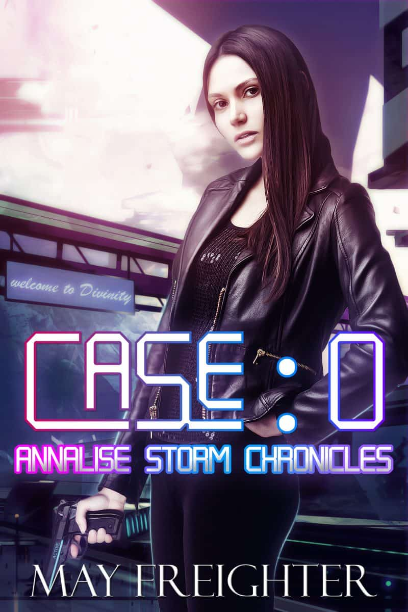 Cover for Case: 0