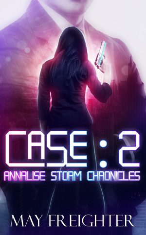 Cover for Case: 2