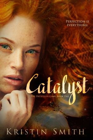 Cover for Catalyst