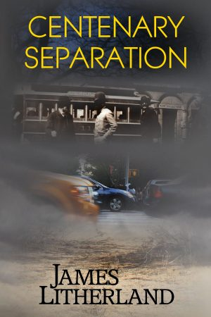Cover for Centenary Separation