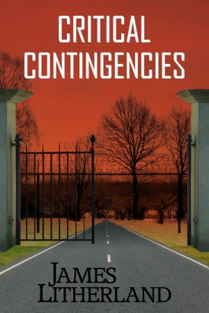 Cover for Critical Contingencies