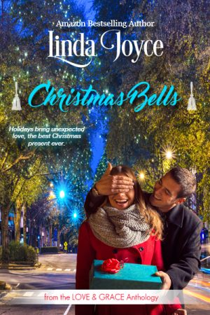 Cover for Christmas Bells
