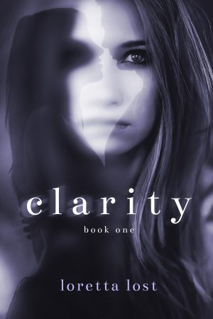 Cover for Clarity