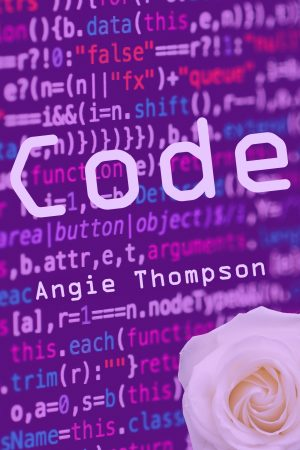 Cover for Code