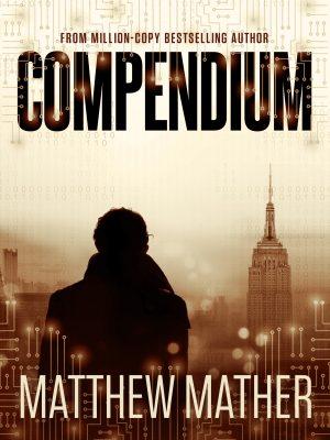 Cover for Compendium