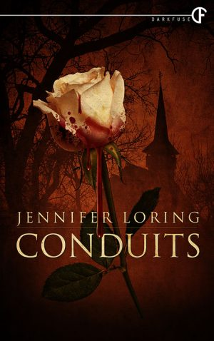 Cover for Conduits
