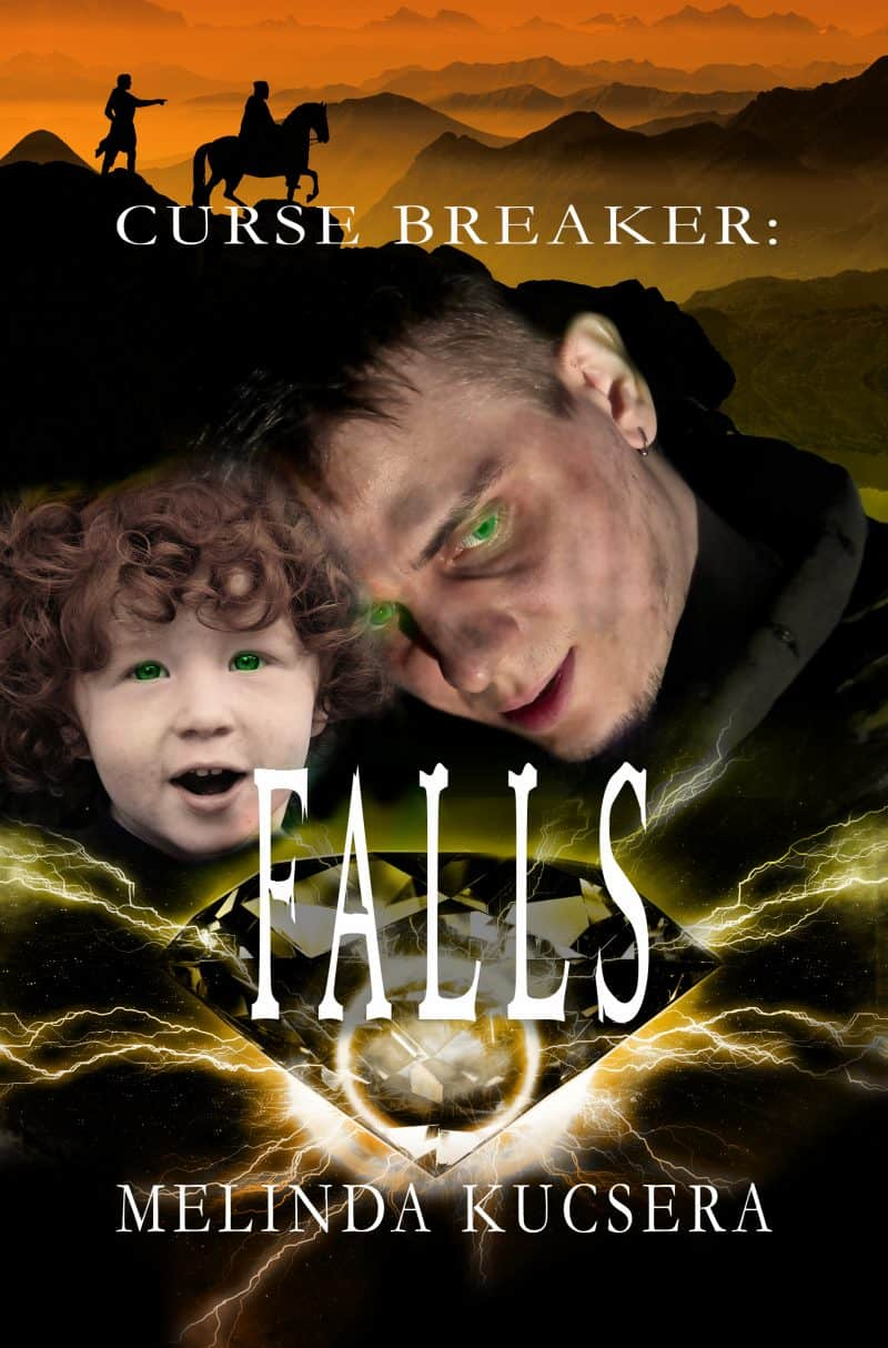 Cover for Falls