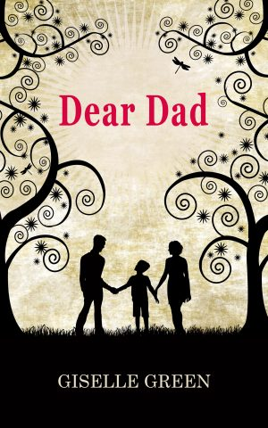 Cover for Dear Dad
