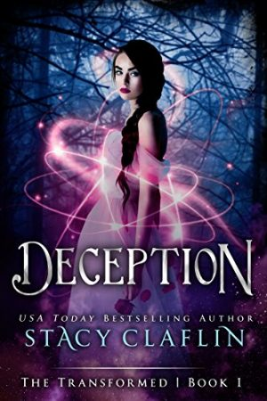 Cover for Deception