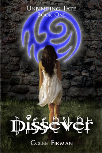 Cover for Dissever