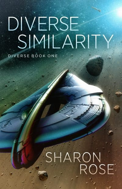 Cover for Diverse Similarity