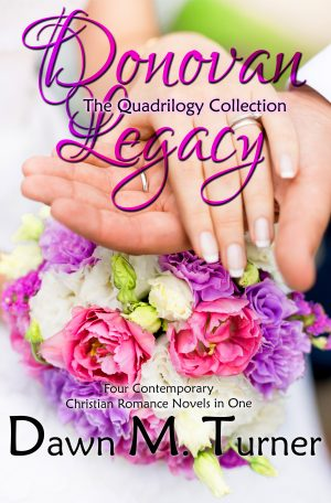Cover for Donovan Legacy Collection