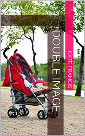 Cover for Double Image