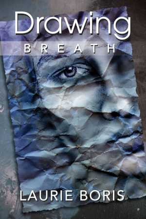 Cover for Drawing Breath