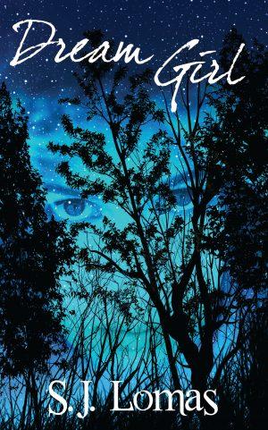 Cover for Dream Girl