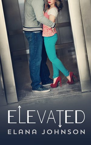 Cover for Elevated