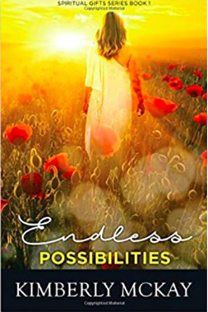 Cover for Endless Possibilities