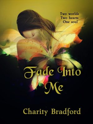 Cover for Fade Into Me