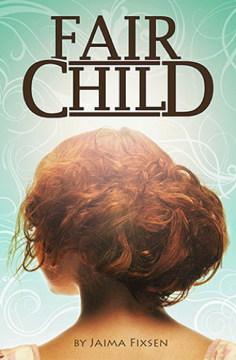 Cover for Fairchild
