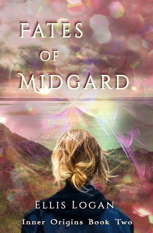 Cover for Fates of Midgard