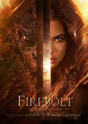Cover for Firebolt