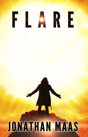 Cover for Flare