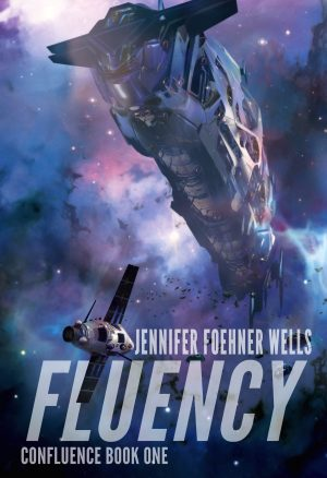 Cover for Fluency