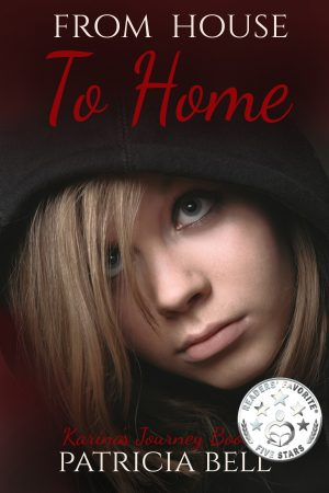 Cover for From House to Home