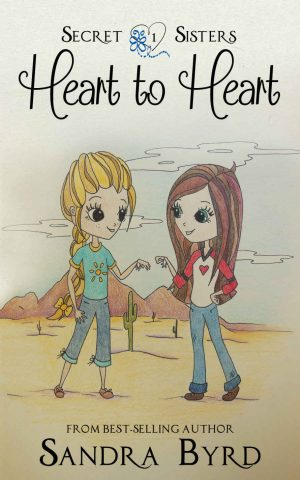 Books free ebooks cover for heart to heart fandeluxe Epub