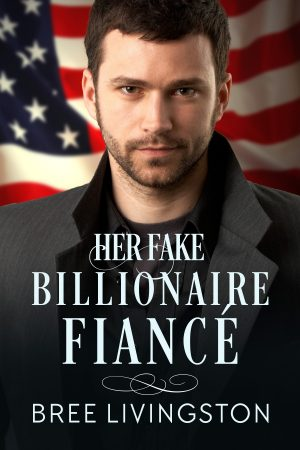 Cover for Her Fake Billionaire Fiancé