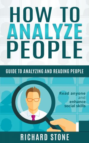 Cover for How to Analyze People