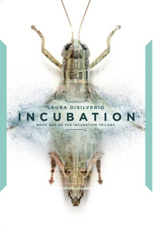 Cover for Incubation