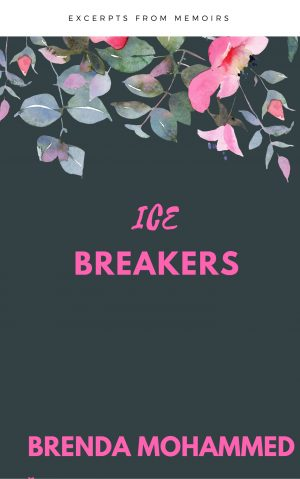 Cover for Icebreakers