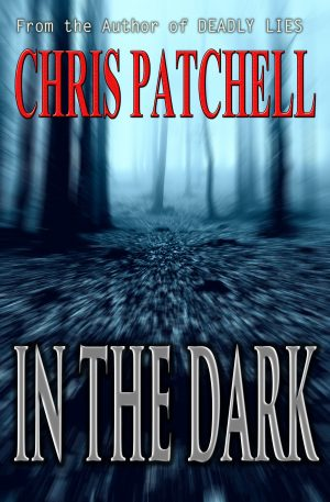 Cover for In the Dark