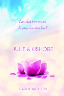 Cover for Julie & Kishore