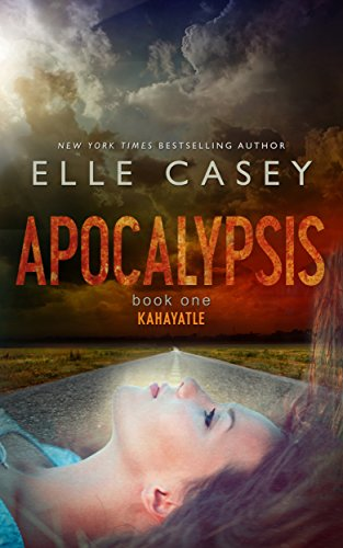 Cover for Kahayatle