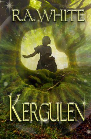 Cover for Kergulen