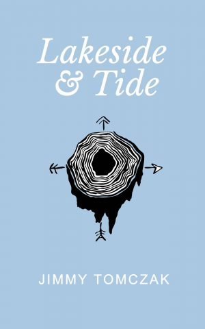 Cover for Lakeside and Tide