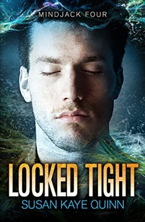 Cover for Locked Tight