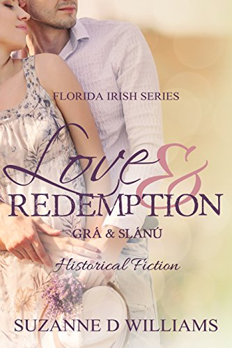 Free Kindle Ebook Cover for Love