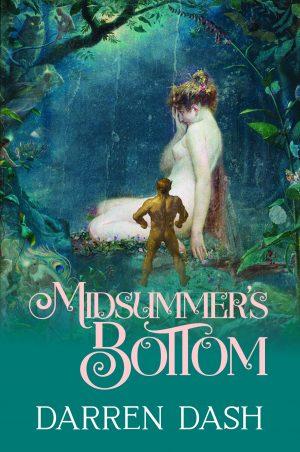 Cover for Midsummer's Bottom