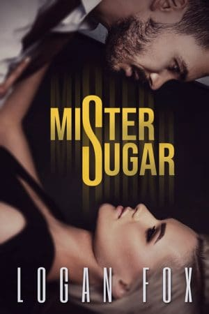 Cover for Mister Sugar
